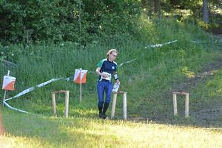 FIN5: day 5 (Särkänperä, Tampere, 20170715)