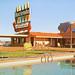 Hacienda Motel, Yuma, Arizona