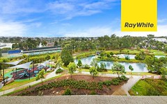 332/5 Vermont Crescent, Riverwood NSW