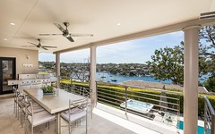 722 Port Hacking Road, Dolans Bay NSW