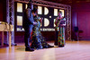 DSC_6935 Black British Entertainment Awards BBE Dec 2017 at Porchester Hall London by Jean Gasho Co Founder of BBE with Kofi Nino Ghanaian Opera Singer and Maria Lovell CEO of The Ghana Society UK and Miss Tourism Ghana UK (photographer695) Tags: black british entertainment awards bbe dec 2017 porchester hall london by jean gasho co founder with kofi nino ghanaian opera singer maria lovell ceo the ghana society uk miss tourism