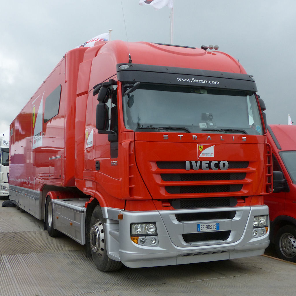 The World S Most Recently Posted Photos Of Iveco And