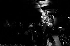 1-DSC_0355 (Laurentrekk Photographies) Tags: thefleshtones fleshtones iboat live boat liveconcerts liveconcert rocklive livepics concertlive concertslive concerts concert photosconcerts photos rock pics photo rocknroll