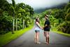 Leica Noctilux 50mm SL Koolau Mountains Hawaii Joe Marquez 544 (The Smoking Camera) Tags: leica sl noctilux 50mm f095 bokeh dof koolau range mountains kaneohe hawaii oahu windoward scenery jungle