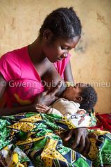 UNICEF_Kongo Central_Nutrition_allaitement maternel_17.10.2017-15 (Gwenn Dubourthoumieu) Tags: africa afrique bascongo child drc health inga kongocentral républiquedémocratiqueducongo santé unicef allaitement breastfeeding drcongo enfant nutrition rdc rdcongo