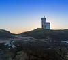 Fife Sunrise (Mr_Souter) Tags: clear december fife scotland winter coast elie sunrise stmonans 28 places 2017 europe uk cold