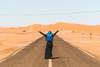 Desert camo (Leo Hidalgo (@yompyz)) Tags: sony a6300 18105mm g marruecos morocco almaġrib merzouga desert dune dunas arena sand