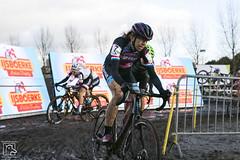 Azencross 2017 001 (hans905) Tags: canoneos7d tamronsp2470mmf28divcusd cyclocross azencross cx mud nomudnoglory veldrijden veldrit womenscycling cycling cyclist bike bikeracing bikes bikerace cross