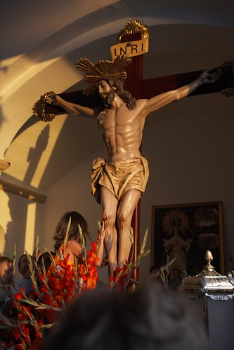 """(2008-07-06) Procesión de subida - Heliodoro Corbí Sirvent (172) • <a style=""""font-size:0.8em;"""" href=""""http://www.flickr.com/photos/139250327@N06/38492314454/"""" target=""""_blank"""">View on Flickr</a>"""