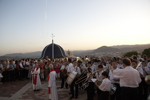 """(2008-07-06) Procesión de subida - Heliodoro Corbí Sirvent (163) • <a style=""""font-size:0.8em;"""" href=""""http://www.flickr.com/photos/139250327@N06/38492370294/"""" target=""""_blank"""">View on Flickr</a>"""