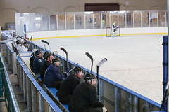 XMHKY-0130 (Joe Daly) Tags: canon canon5dmarkiii markiii canonphotography photography hockey california frozenfairgrounds californiahockey delmar outdoorhockey
