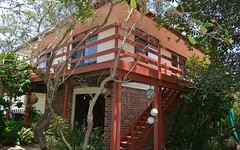 66 Pacific Street, Corindi Beach NSW
