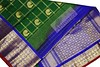 GDL006001A (Anivartee.) Tags: handwoven silk saree