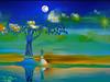 Buddha and Boddhi tree (Marco Braun) Tags: zazen buddha budhism budismus chan seon meditation grün green vert streetart art kunst blau blue bleu boddhi tree baum arbre buddhasiddharthabouddhaboeddhabudagautamashakyamuni fó buddhasiddharthabouddhaboeddhabudagautamashakyamuniбуддаबुद्ध fó佛仏陀ブッダગૌતમબુદ્ほとけ พระพุทธเจ้า