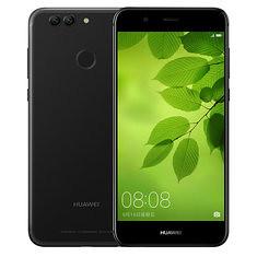 HUAWEI Nova 2 5-inch 4GB RAM 64GB ROM Kirin 659 Octa Core 4G Smartphone (1163378) #Banggood (SuperDeals.BG) Tags: superdeals banggood cell phones accessories huawei nova 2 5inch 4gb ram 64gb rom kirin 659 octa core 4g smartphone 1163378