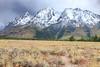 _MG_1405.jpg (nbowmanaz) Tags: tetonsnationalpark southweststates unitedstates tetons places wyoming