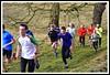 _GSD2448 (nowboy8) Tags: nikon nikond7200 lincolnshire bellmount bellmounttower athletics squad training xmaseve hillreps relay