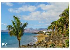 Puerto del Carmen - G16 2017-2404b (ROBERTO VILLAR -PHOTOGRAPHY-) Tags: lzphotografika rvphotografika lanzarotephotográfika photobank canong16 mejorconunafoto puertodelcarmen