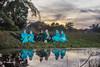 Wedding | Kg. Keluang, Besut (noku.my) Tags: wedding kerja kahwin nikah sanding besut terengganu malaysia outdoor bukit keluang