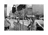 HK 2017 (danieltim.net) Tags: blackandwhite filmphotography photobook series hongkong socialdocumentary streetphotography candid