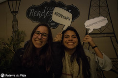 20171208-IMG_7106.jpg (palavradavidaportugal) Tags: campstaffretreat rendezvous2017 rendezvous youthwordoflife