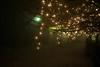 ⁙ (Toni_V) Tags: m2406094 rangefinder digitalrangefinder messsucher leica leicam mp typ240 type240 35mmf14asph 35lux 35mmf14asphfle summiluxm dof bokeh wanderung hiking escursione uetliberg üetzgi utokulm weihnachtsbeleuchtung topofzurich zurich zürich kantonzürich switzerland schweiz suisse svizzera svizra europe night nacht sundaymorningphototour weihnachtsabend fog nebel mist winter ©toniv 2017 171224