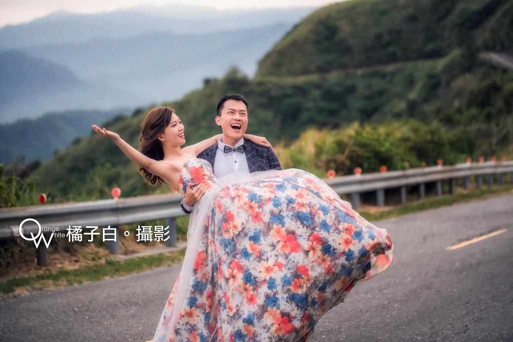 忠志+禹棻-361