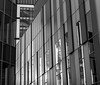 BRYAN_20171123_IMG_5314 (stephenbryan825) Tags: liverpool liverpooluniversity abstracts architecture buildings contrast details glass graphic modern reflection selects