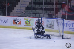 "IMG_1351 • <a style=""font-size:0.8em;"" href=""http://www.flickr.com/photos/134016632@N02/38648958884/"" target=""_blank"">View on Flickr</a>"