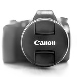 Is Canon dead? thumbnail