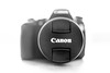 Is Canon dead? (Martin Snicer Photography) Tags: canon sony dslr mirrorless technology camera debate 6d fullframe bw blackandwhite monochrome bokeh highkey