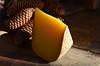 Pleasant Ridge Reserve (Ricard2009 (Martí Vicente)) Tags: ilobsterit queso fromage cheese formatge kaas formaggio queijo ost sir τυρί сыр sūris peynir brânză gazta sajt caws сирене גבינה جبنة チーズ 奶酪 wisconsin estadosunidos usa
