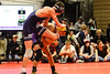 591A7065.jpg (mikehumphrey2006) Tags: 2018wrestlingbozemantournamentnoah 2018 wrestling sports action montana bozeman polson varsity coach pin tournament