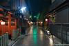 Gion Kyoto (takashi_matsumura) Tags: kyōtoshi kyōtofu japan gion higashiyamaku kyoto nightscape nikon d5300 sigma 1750mm f28 ex dc os hsm