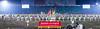 20171223_北一女中樂儀旗隊在嘉義市管樂節踩街暨隊形變換-213-1 (Linbeiless) Tags: 2017嘉義市國際管樂節 北一女中樂儀旗隊 北一女中儀隊 北一女中旗隊 儀隊 旗隊 樂隊