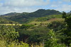 IMG_2078 (goaniwhere) Tags: nawiliwilikauai hawaiianislands surf volvanic hawaiiangrandcanyon canyon wiameacanyon beach vista scenic scenicviews scenery coastline blowhole vacation travel holiday mountains