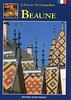 Bibliothèque_64_architecture_médiévale (A-Mercure) Tags: larchitecture de beaune