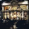 Majestic Café (Francisco (PortoPortugal)) Tags: 0042018 20171122fpbo724011 majestic café quadrada square rua street noite night nightscapes porto portugal portografiaassociaçãofotográficadoporto franciscooliveira