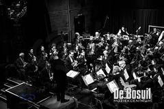 2017_01_07 Nieuwjaarsconcert St Antonius NJC_2896-Johan Horst-WEB