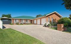 8 Keatinge Court, Lavington NSW