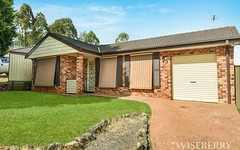 31 Anthony Dr, Rosemeadow NSW