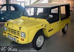 1980 Citroën Mehari (mobycat) Tags: 1980 citroën france mehari mullinautomotivemuseum oxnard ca usa