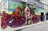 Heesco CBD 2017-12-09 (5D_32A5269) (ajhaysom) Tags: heesco streetart graffiti melbourne australia canoneos5dmkiii canon1635l