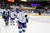 Leksands IF 2017-12-02 (Michael Erhardsson) Tags: leksand lif hockeyallsvenskan nobelhallen leksands if 2017