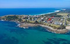 21 Ocean Street, Woolgoolga NSW