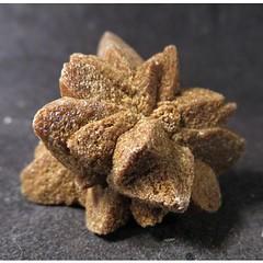 Глендонит (Каталог Минералов) Tags: минералы камень глендонит mineral stone