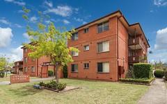 17/42 Brownsville Avenue, Brownsville NSW