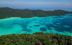 08.12-Surin-Island-Phuket-0723