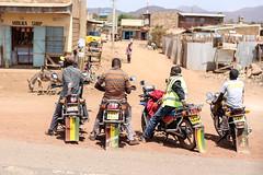 Hakuna matata (Oleg Magni) Tags: kenya africa animali animals vacanza safari vacanze mare travel traveling holiday beach wildlife viaggiare viaggio