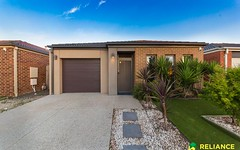 23 Biscay Street, Point Cook VIC